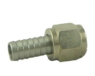 Best Hydraulic Tube Threaded to barbed Fittings