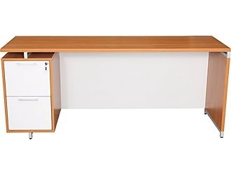 - Onedesk Collection 71