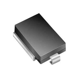 DO-218AB AEC-Q101 SM8A27HE3//2D 22V Pack of 10 SM8A27HE3//2D TVS DIODE