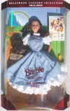 (Hollywood Legends Collector Doll - Barbie As Dorothy in the Wizard of Oz)