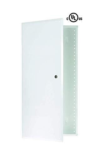 Legrand - On-Q EN2850 28Inch Enclosure with Hinged Door