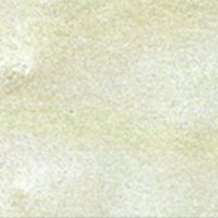 resin glue powder - 8