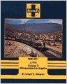 Santa Fe 1940-1971 in Color, Vol. 3: Albuquerque-Los Angeles
