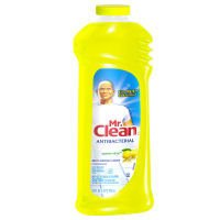 multi-surface-antibacterial-cleaner-summer-citrus-scent-24-oz-bottle