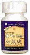 Qi Ye Lian 3931-MayWay