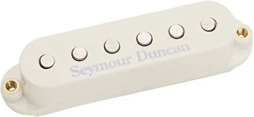 (Seymour Duncan - 11203-13-Pc - STK-S9b Hot Stack Plus Strat Pch)