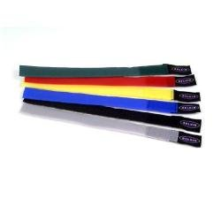 Belkin 8 Cable Ties 6 Pack