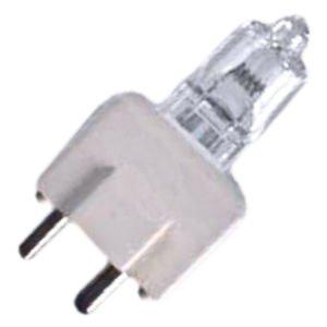 Ushio 1000309 - EKL JCD21V-150W Projector Light Bulb