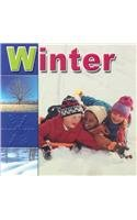 Download Winter (Seasons) pdf