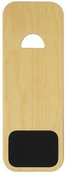 Sammons Preston SuperSlideTM Transfer Boards (Medium with no hand)