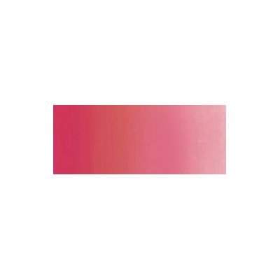 6 Pack Oil Color 37ml Permanent Rose (Product Catalog: Paints, Brushes & Inks)