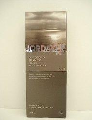 jordache-no-11-our-version-of-eternity-for-men