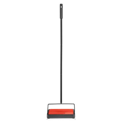 Bestselling Carpet Sweepers