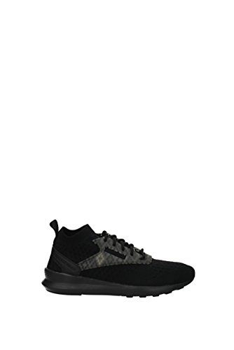 Marcelo Eu Reebok Sneakers Tejido Mujer cwia044e17012023 Negro Burlon dS1YwqxYnf