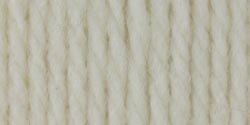 Bernat Chunky Yarn - Bulk Buy: Bernat Softee Chunky Yarn (6-Pack) Natural 161128-28008