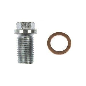 Dorman 090-164 Oil Drain Plug
