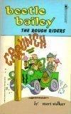 Rough Riders, Mort Walker, 0812561228