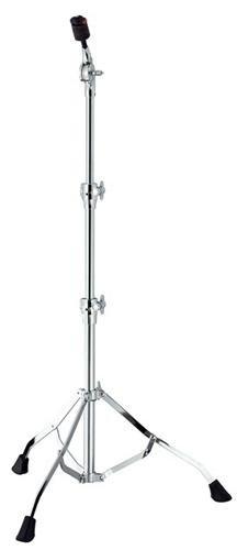 Tama Roadpro Light Single-Braced Straight Cymbal Stand ()