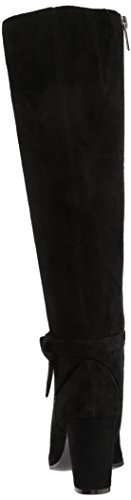 Black Boot Fashion Bandolino Women's Bellow p4wI0WXq