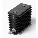 Crydom HS9 Heat Sink