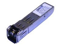 Transition Networks Transition Cisco Compatible - Sfp (mini-gbic) Transceiver Module (tn-glc-t) -