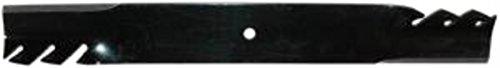N2 95-911 Gator Mulcher, Standard for AYP Replaces AYP 120262X & 126338X ()