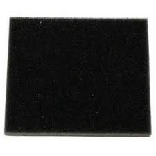 bissell 5770 filter - 9