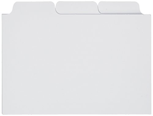 Cropper Hopper Photo (Cropper Hopper Photo Case Refill Cards 12/Pkg-White 4X6 by ADVANTUS CORPORATION)