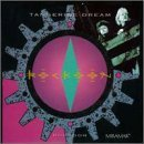 Rockoon by Tangerine Dream