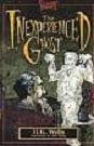 The Story of the Inexperienced Ghost, H. G. Wells, 0929605829