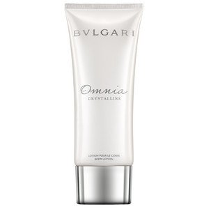 bvlgari-omnia-crystalline-body-lotion-for-women-34-fluid-ounce