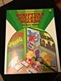 img - for Scripture Bulletin Board for Every Season (Ss1826) by Tom Orange (1987-06-03) book / textbook / text book