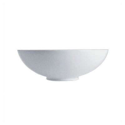 Mami by Stefano Giovannoni 11.55 oz. Small Bowl [Set of 6]