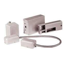 Alarm Lock AC9 AC Battery Backup Housing