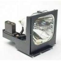 - Northstar AV OPTOMA SP.8EH01G.C01 Front Projector Lamp Replacement