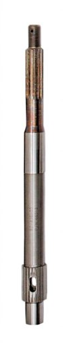 SEI Marine Products-Compatible with - Yamaha Prop Shaft 6J9-45611-01-00 150 175 200 225 HP V6 2.6L 1984-Current