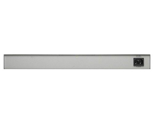 Cisco SB SG200-18 16 port 1000Mb 2 x Combo SFPs SLM2016T-EU 2 Smart Switch