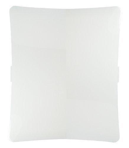 NuTone S99111381 Bath Ventilat