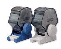 RCH IC Dental Roll Dispenser Blue Autoclavable