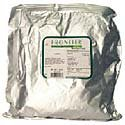 Lecithin Granules Frontier Natural Products 1 lbs Bulk