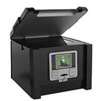 Pacific Image Elect ImageBox-MF Film Photo Scanner by Pacific Image Elect