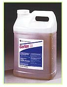 Garlon 3A Triclopyr Herbicide 2.5 Gallon by Dow AgroSciences