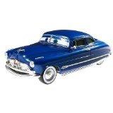 Cars Doc Hudson 1:24 Diecast