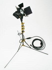 Pro Projector Kit - 9