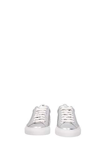 Givenchy Urban Donna Sneakers 36 Street Eu Pelle be0003e036040 ZwqZOr15