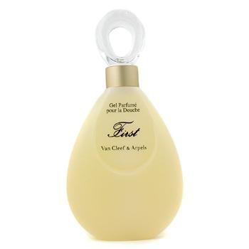 van-cleef-arpels-first-perfumed-shower-gel-200ml-66oz