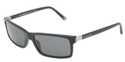 b5bfc3ed2 Image Unavailable. Image not available for. Colour: D&G Dolce & Gabbana  Sport Wraparound Sunglasses ...