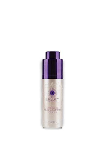 IMAGE Skincare Iluma Intense Brightening Serum with VT, 1 oz.