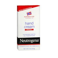 Best Drugstore Hand Lotion - 6