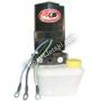 Arco 6275 Tilt/trim Pump by Arco